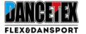 広島ダンス情報ウェブサイト DANCETEX